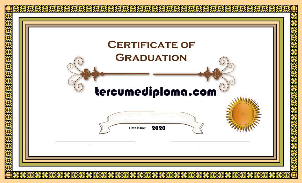 tüm dillerden diploma ve transkriplerinizin çevirisi yapılır